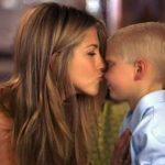 Jennifer Aniston Charity Work